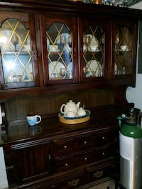 Old cherry hutch  Taneytown, 21787
