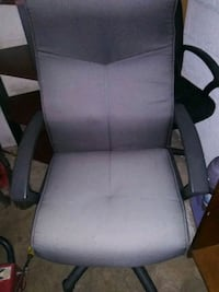 Executive office chair Suitland-Silver Hill
