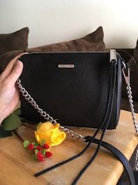 Authentic And Brand New Original Rebecca Minkoff cross body hand bag Include Tag ( Original price is $195+tax)  San Diego, 92122