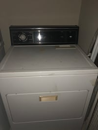 Kenmore Washer & Dryer Clinton, 39056