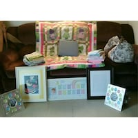 Baby package  Pineville, 71360