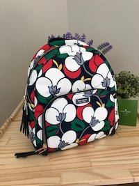 New With Tags Kate Spade Backpack  Melbourne, 32940