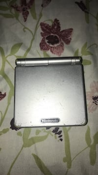 Gameboy Advance Surrey, V3V 2B4