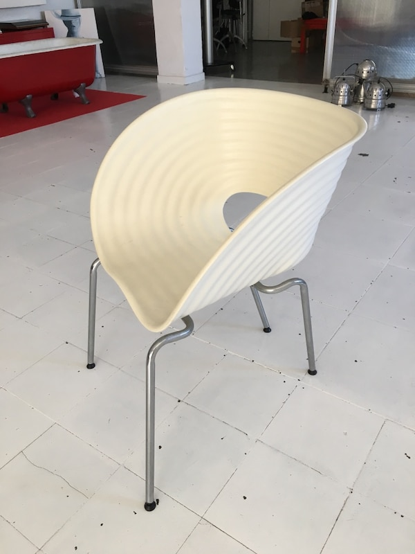 Designer Chair replica. 2
