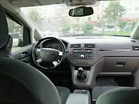 Ford - C-MAX - 2005  8333 km