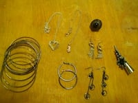 Jewelry each Oroville, 95966