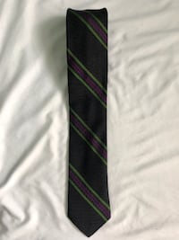 DION Collection Tie