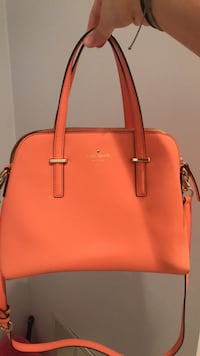 Kate Spade purse Fallston, 21047