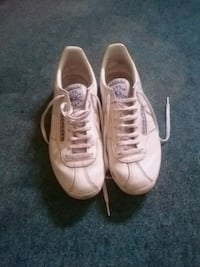Reebok shoes size UK 11 Berlin, 10247