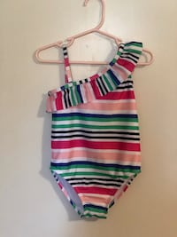 3T Swimsuit by Gymboree Tampa, 33647