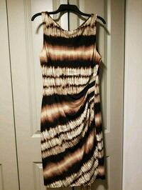 Black Label dress size 16 Knoxville, 37919