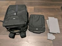 ThinkTank Photo Airport Acceleration V2.0 Backpack Lansdale, 19446