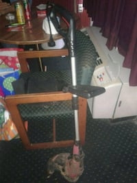 Craftsman electric weed eater  Maryville
