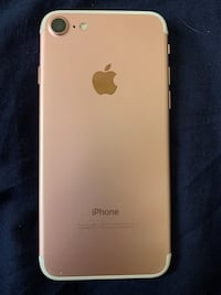 iPhone 7 Knoxville, 37932