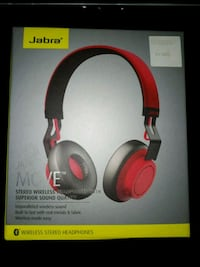 JABRA Headphone 2017 best seller 6239 km