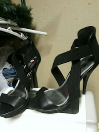 New size 10M Shelby charter Township, 48316