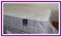 Live Healthy - Change your mattress today! Manchester