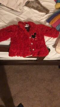 Sweater  Shelby Township, 48317
