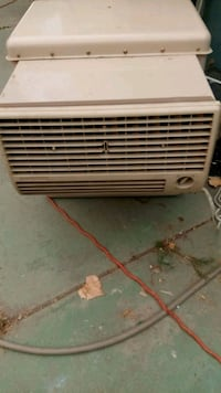 Swamp cooler for a room or 600 square feet San Jacinto, 92583