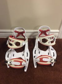 Hyperlite System  bindings -size L Barrie, L4N