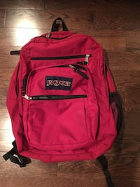 Jansport backpack Richmond Hill, L4C 4L6