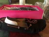 Shoe dazzle new woman shoes size 10 New York, 10456