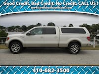 Ford F-150 2009 Rosedale