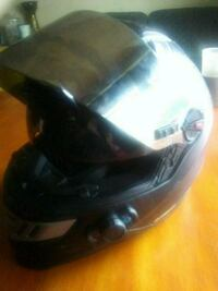 Blue tooth helmet by Bilt Knoxville, 37912
