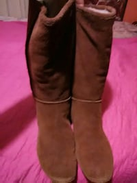$20 nice boots Brownsville, 78526