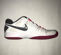Nike sneakers women size 7.5 North Port, 34286