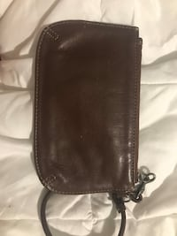 Handbag Houston, 77099