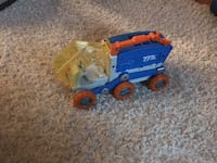 Miles from Tomorrowland Mission Rover Forest Hill, 21050