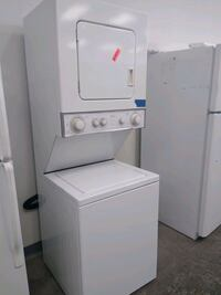 Stackables washer and dryer excellente condicion  Bowie, 20715