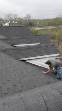 *ROOF REPAIRS*SIDING*GUTTERS*REMODELING.  [TL_HIDDEN]