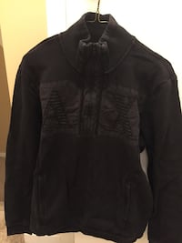 Authentic Armani Exchange top Calgary, T3P 1H4