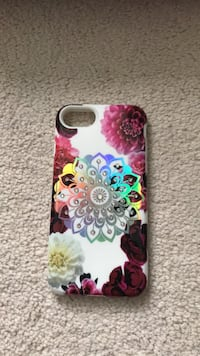 iPhone 7 case New Tecumseth, L9R 0E5