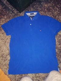 Tommy Hilfiger polo shirt Germantown, 20874