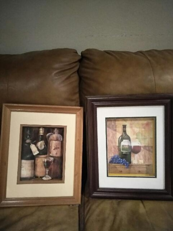 Kitchen Dining Room Paintings With Frames