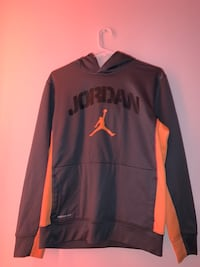 Jordan Sweater Whitby, L1N 5C4