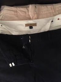Tommy Hilfiger shorts and two pairs of Land'N Sea shorts  Port Jefferson, 11777