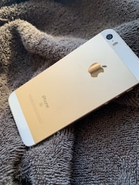 I-phone SE in Gold!. 16GB  null, 11368
