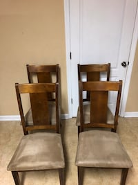 Chairs  Jacksonville, 32210