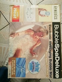 turn your tub into a bubble jacuzzi North Las Vegas, 89032