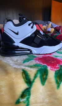 Nike Air Force 270 size (10) Hanover, 17331