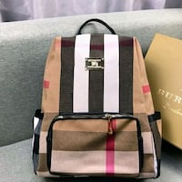LRG BB BackPack 5☆ quality! Pasadena, 21122