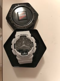 G-Shock watch  Warwick, 02886