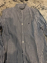 French Connection men's dress shirt Kleinburg, L0J 4H9