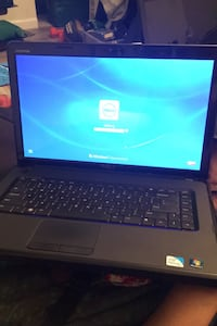 Dell Inspiron 15.6 Laptop Anchorage, 99517
