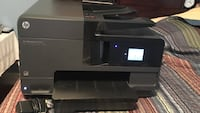 gray HP multifunction photocopier Baton Rouge, 70816