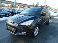 2015 Ford Escape SE langley, v3a1n2